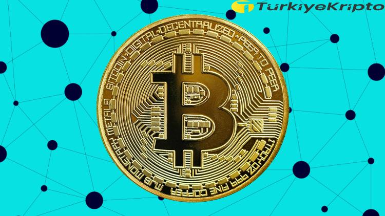 Kripto Paralara Neden Büyük İlgi Var ? – Blockchain