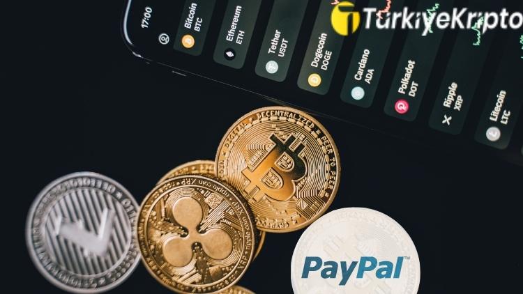 PayPal Curv Satın Alımı An Meselesi