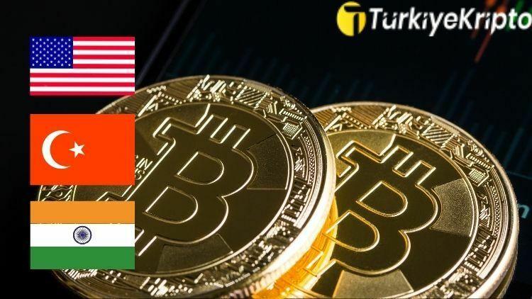 Bitcoin Düşüşü Sebepleri Neler?