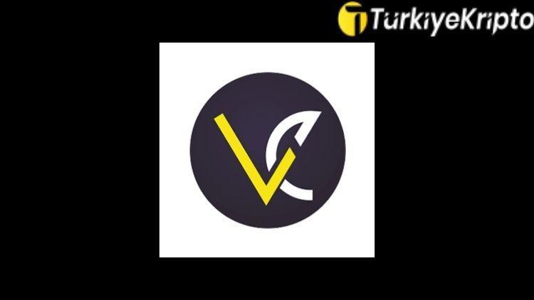 Kripto Para İşlem Platformu Vebitcoin CEO'su Gözaltına Alındı