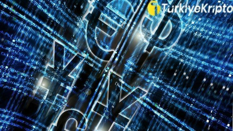 Dijital Yuan Testleri Başladı
