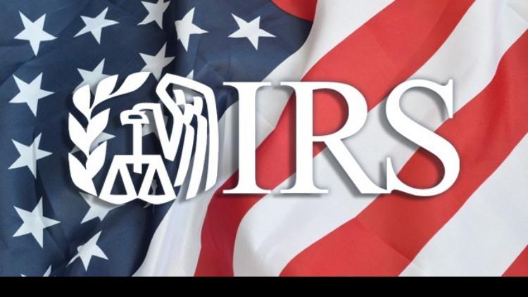 IRS, Bitcoin (BTC) Cüzdanlarını Kırabilecek Hacker'ları İşe Alacak