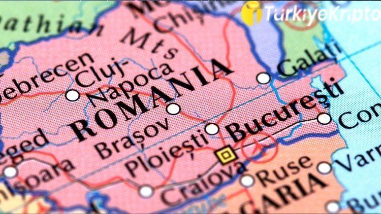 Romanya Üniversitesi Kripto Para Ödemesi Alacak