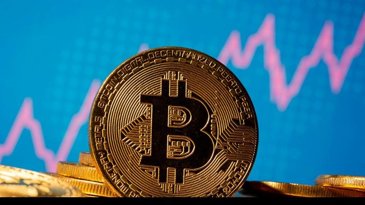 Hedef Girişim ve İdealist Danışmanlık şirketi, Bitcoin ve Altcoin'e  Yatırım Yaptı