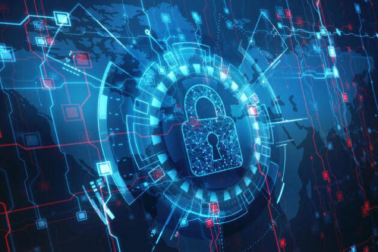 Hotbit'in Siber Saldırıya İlişkin Güncelleme Duyurusu