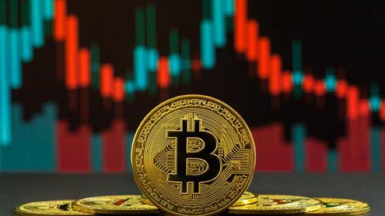 Kripto Paralarda Yeni Düzenleme
