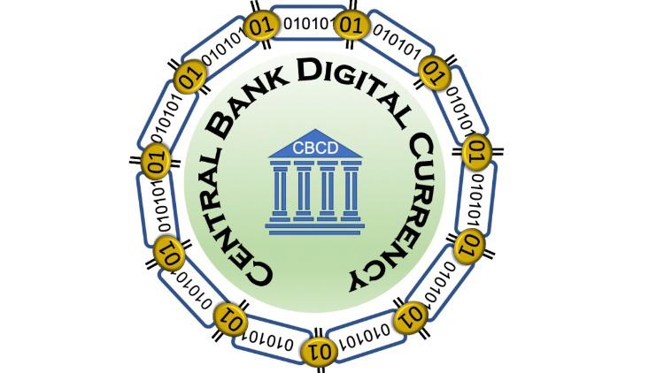 Çin Merkez Bankası, CBDC İçin Alibaba's Ant Group ile Güçlerini Birleştirdi