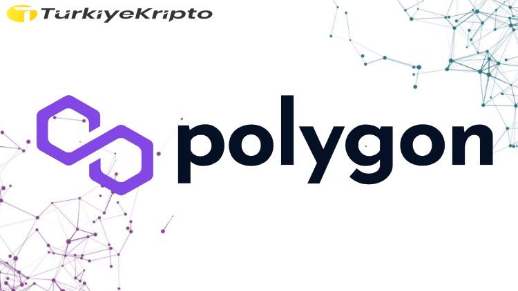 Polygon, SDK'yı Piyasaya Sürdü