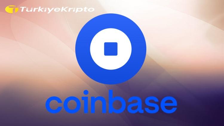 Coinbase Wallet, CeDeFi'yi Piyasaya Sürdü