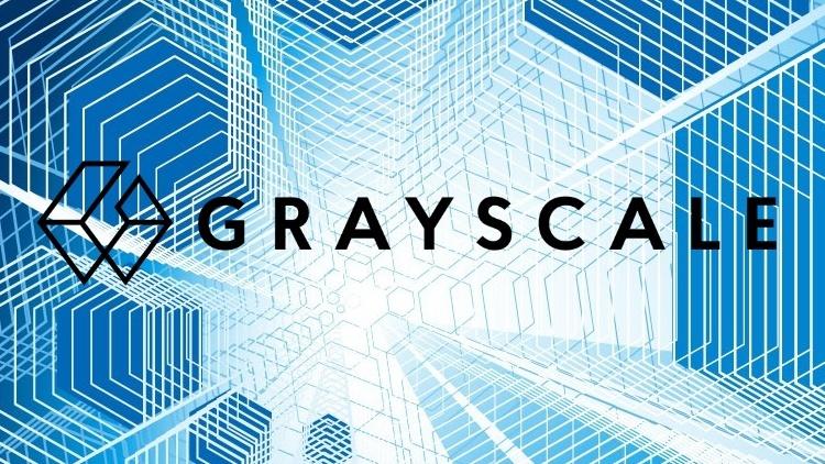 Grayscale Çok Miktarda MANA, LPT, LINK, FIL Satın Aldı