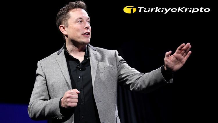 Elon Musk'tan Yazılımcılara Çağrı