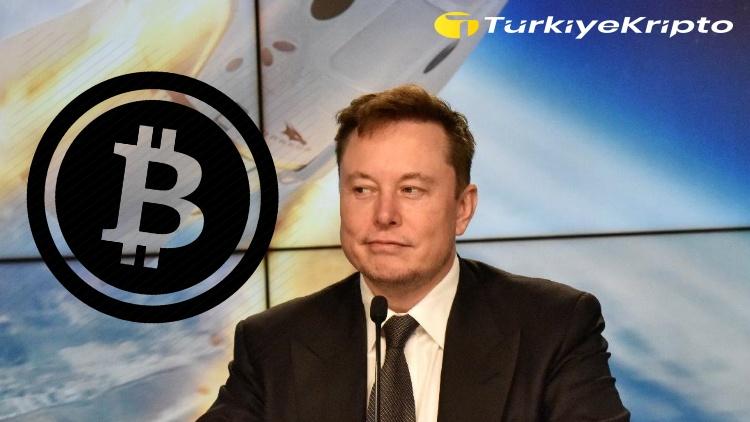 Bitcoin Dakikalar İçinde %6 Yükseldi