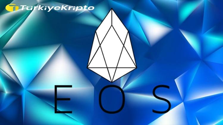 İlk EdenOS Denemesi Başarıyla Tamamlandı