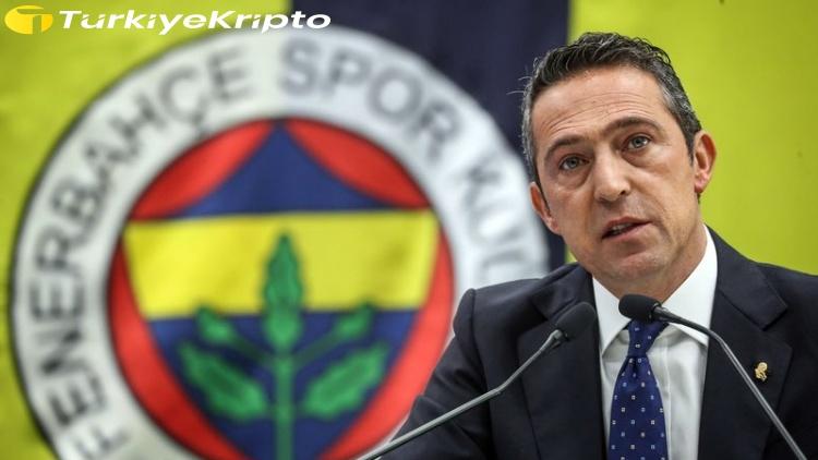 Fenerbahçe Dijital Yatırımlara Yoğunlaşacak
