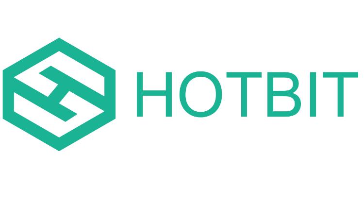 Hotbit: Güvenlik Değerlendirmesinden Geçildi