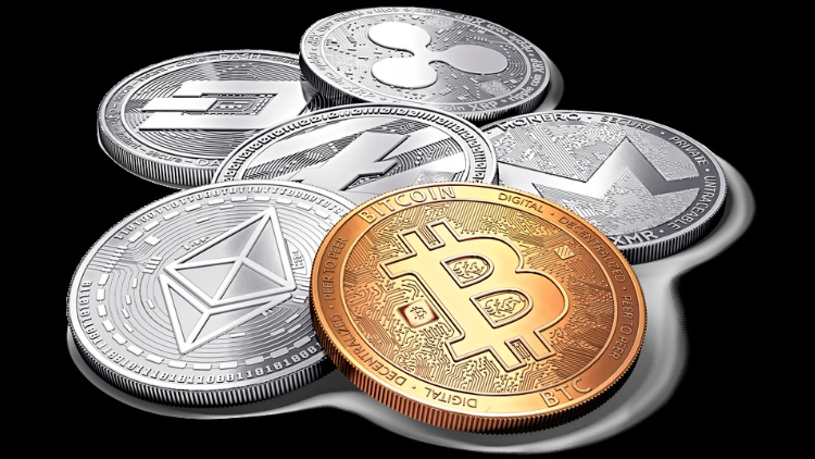 ABD'de Dijital Dolar Pilot Çalışmaları Başlıyor