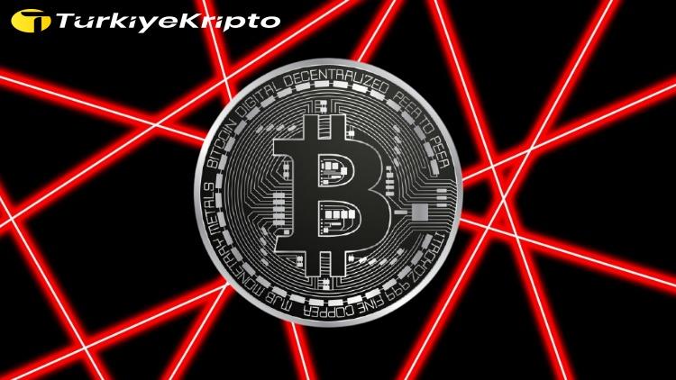 Bitcoin Hacklendi Mi?