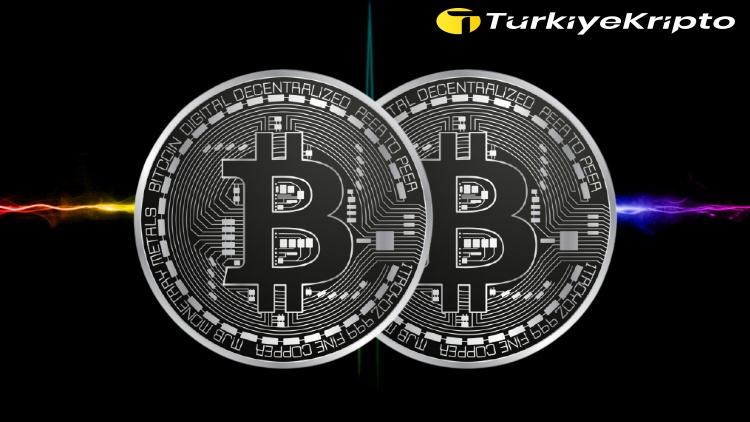 Bitcoin Madencilik Konseyi Başladı