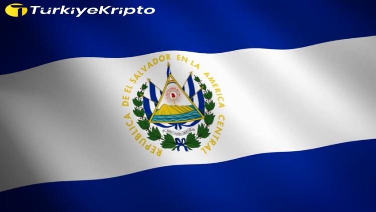 El Salvador'da Bitcoin Yasal Oldu