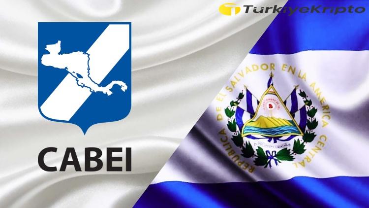 CABEI, El Salvador'a Yardım Edecek