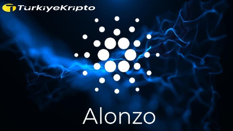 Cardano, İlk Alonzo Testnet'ini Başarıyla Yürüttü