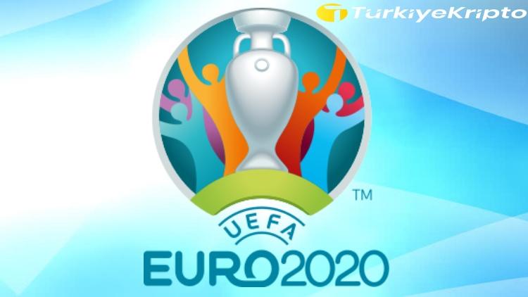 Euro 2020'nin Taraftar Tokenlara Etkisi