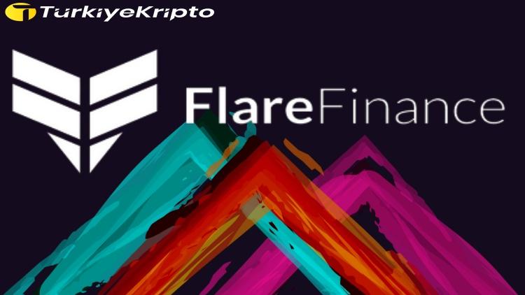 Flare Finance Anket Başlattı