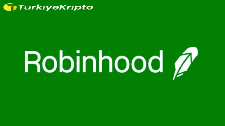 Robinhood 70 Milyon Dolar Ceza Ödeyecek