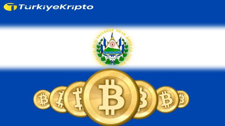 El Salvador Bitcoin İle Maaş Ödemeyi Düşünüyor