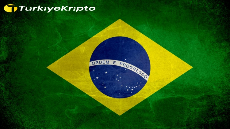 Brezilya Borsası, QR Capital'in Bitcoin ETF'ini Listeledi
