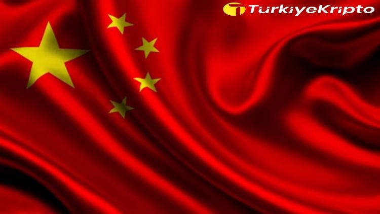 Çin Arama Motorları 3 Borsayı Engelledi