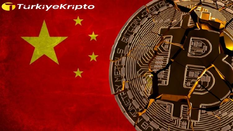 Yunnan Eyaleti Kripto Madenciliğini Yasaklıyor