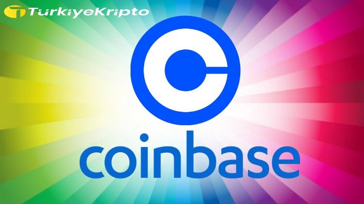 Coinbase Pro'dan 3 Yeni Altcoin Listelemesi