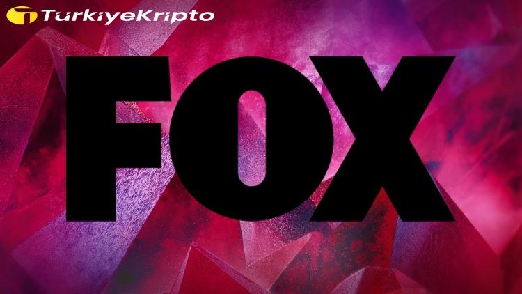 Fox, 100 Milyon Dolarlık Fon Başlattı