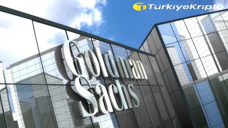 Goldman Sachs, Galaxy Digital İle Ortak Oldu