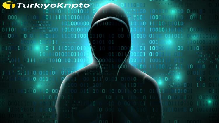 Kripto ve Fidye Yazılımı Tartışmaları Yeni Başlıyor