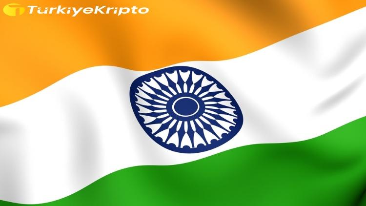 Hindistan Bitcoin'i Varlık Sınıfı Olarak Kabul Edilebilir