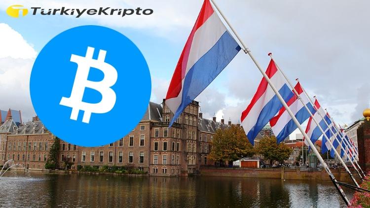 Hollanda'da Bitcoin Yasaklanabilir Mi?