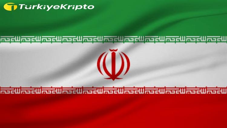 İran'da Yasadışı Madencilik Olayı