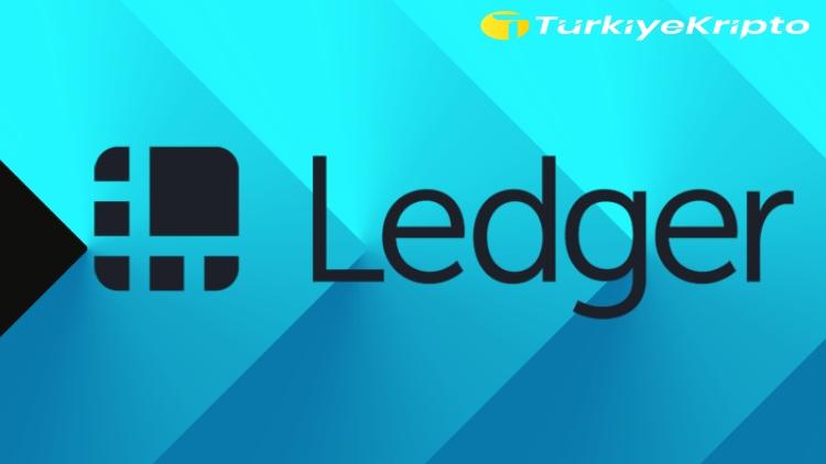 Dolandırıcılar Ledger Müşterilerine Sahte Cihazlar Gönderiyor
