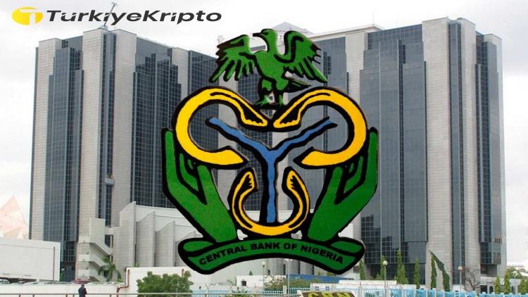 Nijerya Merkez Bankası, Dijital Para Birimini Çıkarabilir