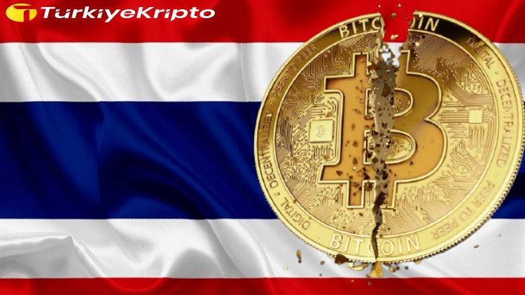 Tayland Dijital Borsalardan Meme Kripto Paraları Yasakladı