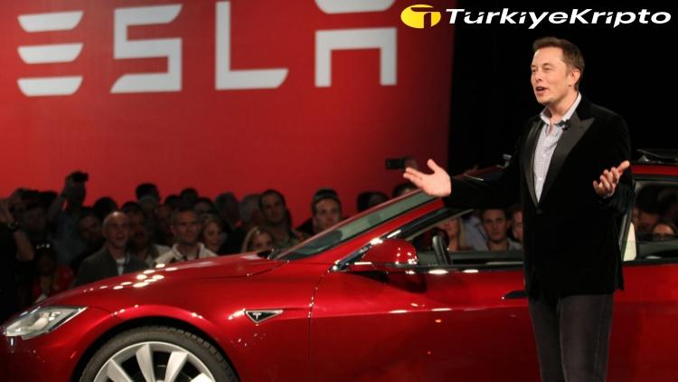 Tesla, Bitcoin Ödemelerini Kabul Etmeye Ne Zaman Başlayacak?