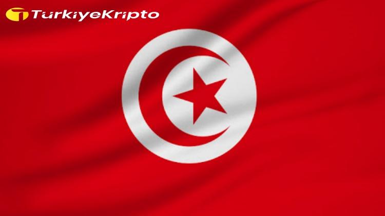 Tunus Maliye Bakanı'ndan Bitcoin Değerlendirmesi