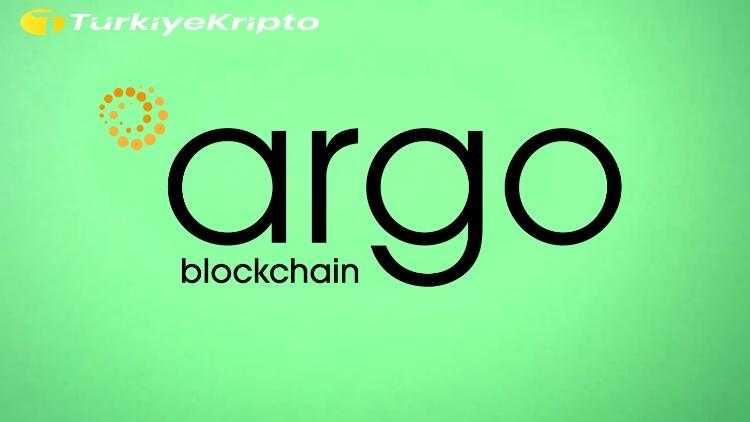 Argo Blockchain, Nasdaq'ta Listelenebilir