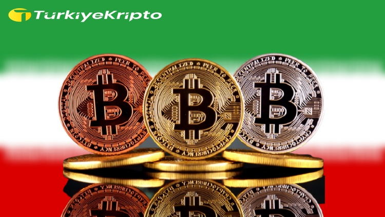 İran: Bitcoin Madenciliği Tamamen Durdurulmalı
