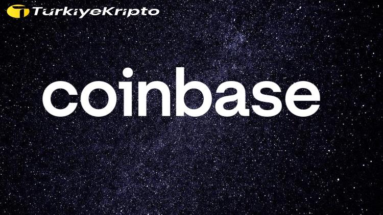 Coinbase Pro, Mask Network (MASK) ve Rally'i (RLY) Listeliyor