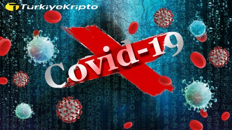 Covid Sertifikaları Dark Web'de Bitcoin İle Satılıyor