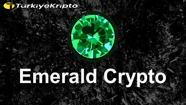 Emerald Coin (EMD) Kurucusuna Ağır Ceza Verildi