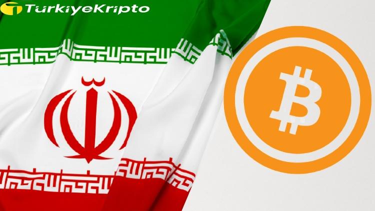 İran Bitcoin Ödemelerini Yasaklıyor